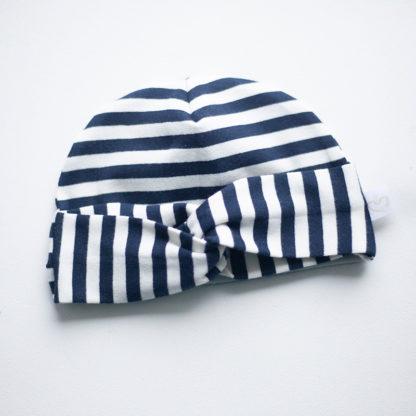 bonnet-newborn-mariniere