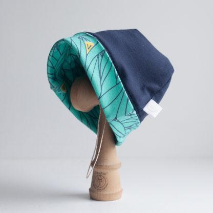 bonnet-newborn-reversible-motif