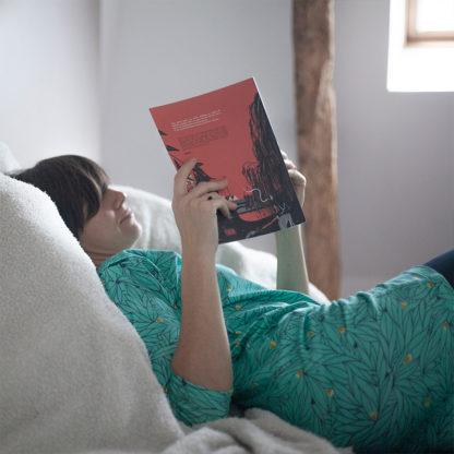 robe-confort-allaitement